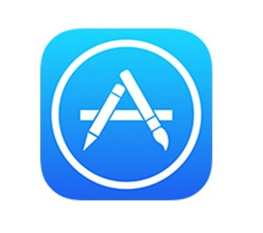 This image has an empty alt attribute; its file name is app-store.jpg